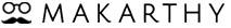 makarthy-logo